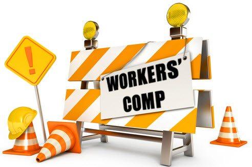 Worker's Compensation Information