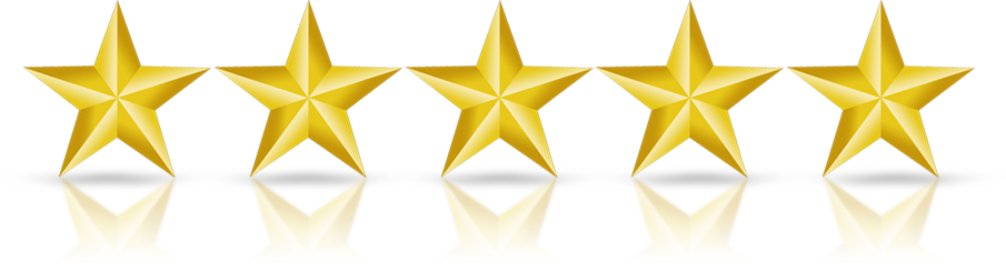 five star attorney